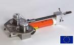 Wireteknik Walzmaschine A200