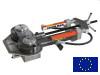 Wireteknik Walzmaschine A270