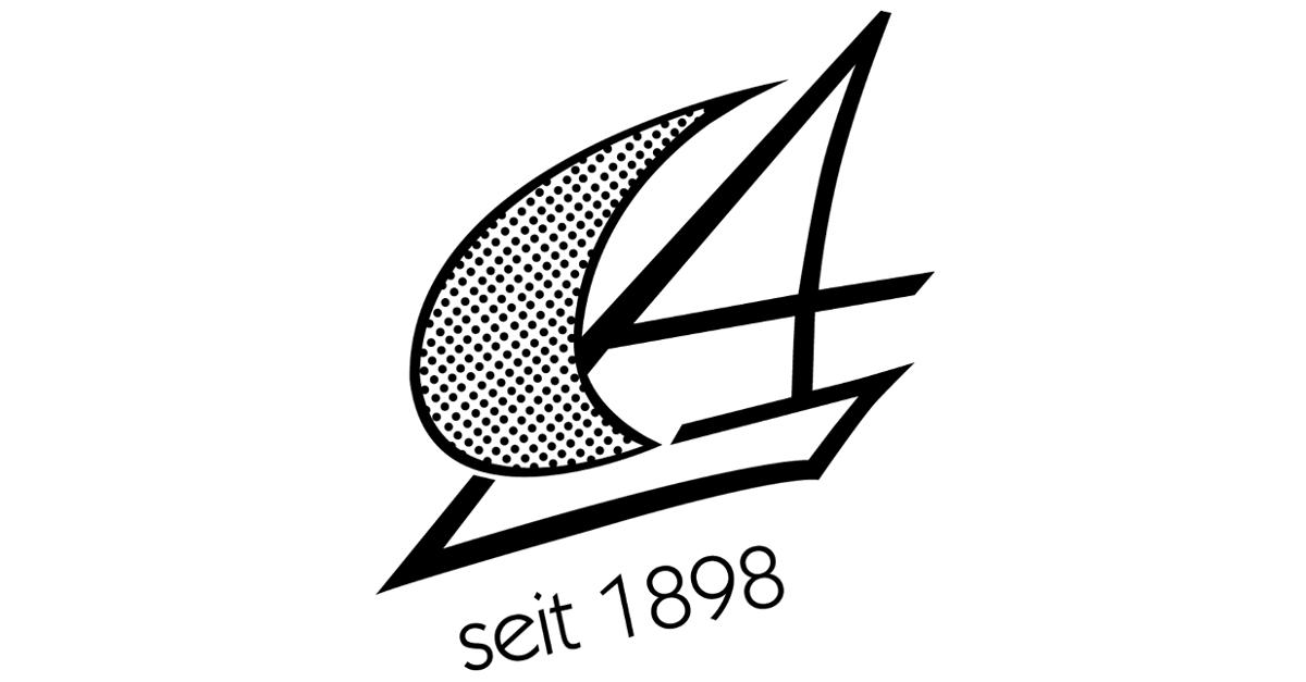 Drahtseilkonfigurator, konfektionierte Edelstahlseile
