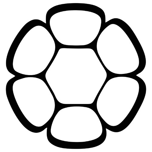 Edelstahlseil, Python 1x7, verdichtet