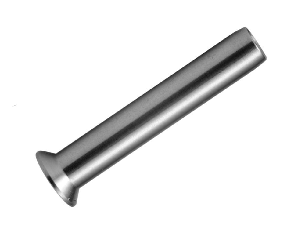 mini-Senkkopfterminal