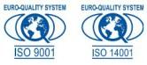 Euro-Quality