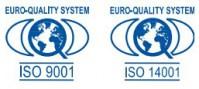 europe-qualitiy7