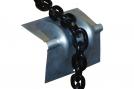 metallkantenschutzwinkel