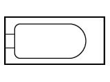 Zugelement: Bolzenzieher 9,5mm