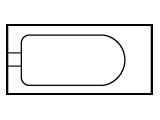 Zugelement: Bolzenzieher 6,5mm