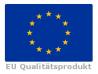 Made-in-EU14