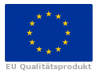 Made-in-EU9