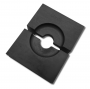 Pressbacken-B12-Oval