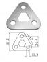 dreiecksplatte-sdha671