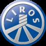 liros75