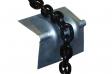 metallkantenschutzwinkel8